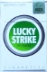 images/luckystrike_menthol_lights.jpg
